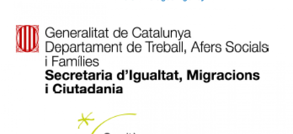 Catalan Scholarship for Refugees