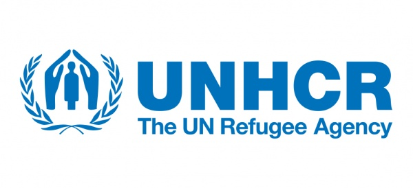 UNESCO - Fraud