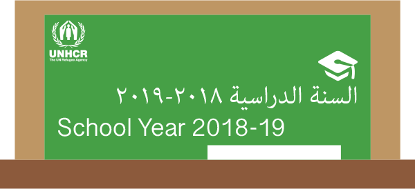 Q&A for enrolment for the school year 2018-19