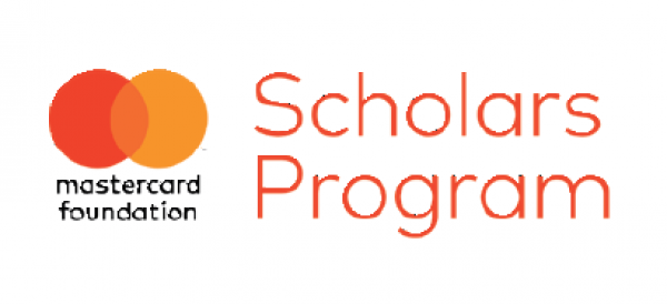 The Mastercard Foundation Scholars Program Application Opening for 2019–20 For Undergraduate Applicants - Deadline March 1, 2019
