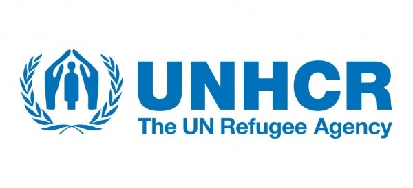 List of UNHCR-contracted Hospitals in Lebanon